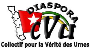 CVU-Togo-Diaspora-logo4