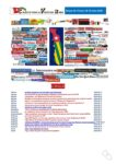 Revue de Presse 18-19 Juin 2010