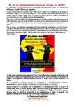 1_Tract-Manif-contre-50-ans-de-neocolonialisme-francais-en-Afrique
