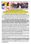 28 septembre 2010 : 52e Anniversaire du « NON » à la Françafrique