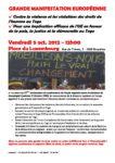 CSCST-2012-09-21-MANIFESTATION-BRUXELLES-05102012-AFFICHE-A4