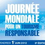 JMTR le 1er juin 2013 sur l'île d'Agonvè