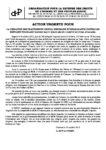 Droits-Humains-Togo-2013-10-21-ODHPLA-traitements-cruels-inhumains-refugies-camp-Agame