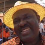 Abass KABOUA défie le Dr ATSU
