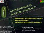 Assises-Diaspora-Paris-8mar14-Amaizo-CMDT