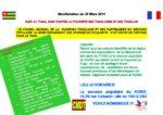 INVITATION 2 POUR LE 29 MARS 2014 v2 (1)