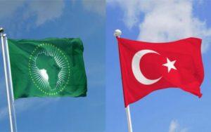 turquie-union-africaine-415x260