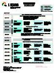 8.5x11 Consensus Program Page1