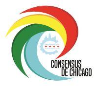 CONSENSUS DE CHICAGO