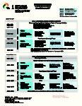 Consensus de Chicago_Program Final Page 1