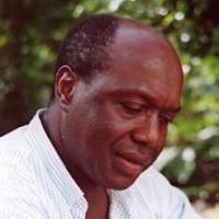 Cheick Oumar KANTÉ
