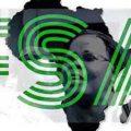 Logo Fenêtre Sur L'Afrique
