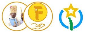 Logo Forces Démocratiques pour l'Alternance pacifique en 2020