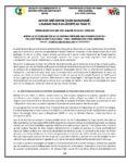 L'article au format PDF